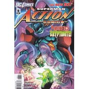 Rika-Comic-Shop--Action-Comics---Volume-2---06