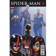 Rika-Comic-Shop--Spider-Man---08