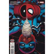 Rika-Comic-Shop--Spider-Man-Deadpool---09