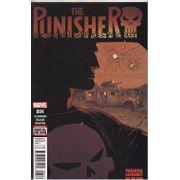 Rika-Comic-Shop--Punisher---Volume-11---04