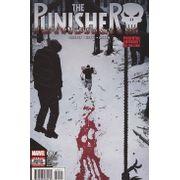 Rika-Comic-Shop--Punisher---Volume-11---10