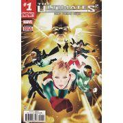 Rika-Comic-Shop--Ultimates-2---01
