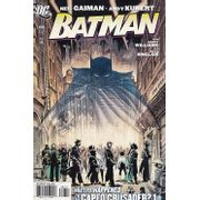 Rika-Comic-Shop--Batman---Volume-1---686