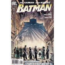 Rika-Comic-Shop--Batman---Volume-1---686