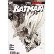 Rika-Comic-Shop--Batman---Volume-1---689