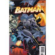 Rika-Comic-Shop--Batman---Volume-1---692