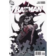 Rika-Comic-Shop--Batman---Volume-1---694