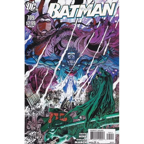 Rika-Comic-Shop--Batman---Volume-1---709