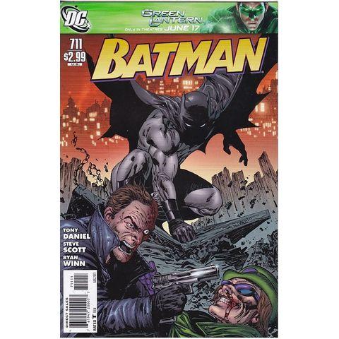 Rika-Comic-Shop--Batman---Volume-1---711