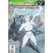 Rika-Comic-Shop--Power-Girl---Volume-2---25