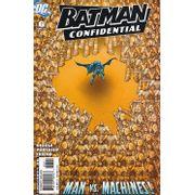 Rika-Comic-Shop--Batman-Confidential---06
