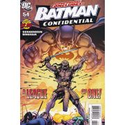 Rika-Comic-Shop--Batman-Confidential---54