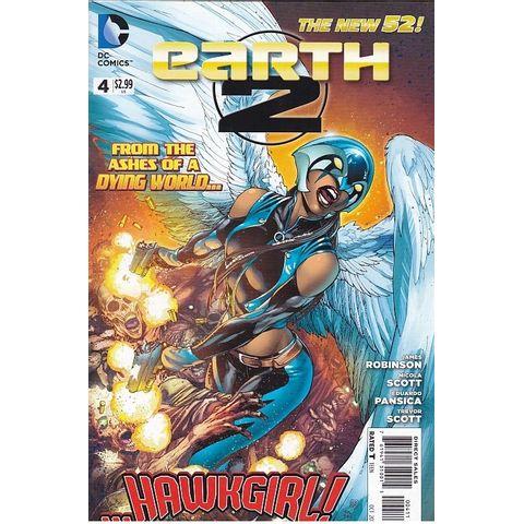 Rika-Comic-Shop--Earth-2---04