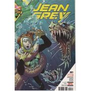 Rika-Comic-Shop--Jean-Grey---03