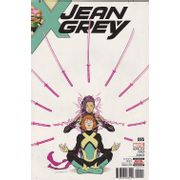 Rika-Comic-Shop--Jean-Grey---05