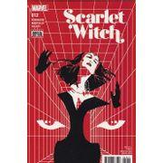Rika-Comic-Shop--Scarlet-Witch---12