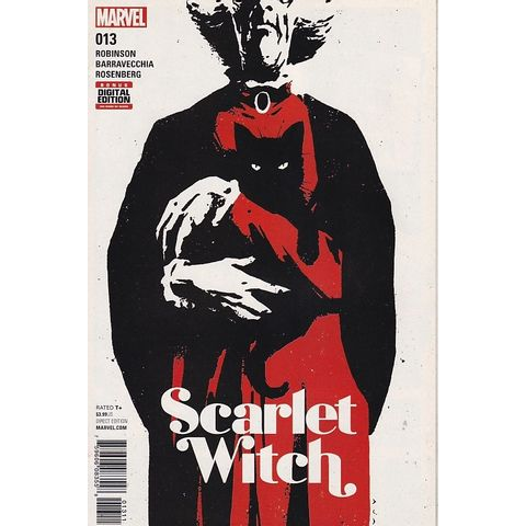 Rika-Comic-Shop--Scarlet-Witch---13