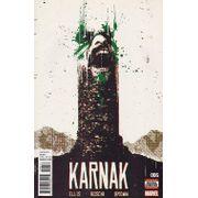 Rika-Comic-Shop--Karnak---6