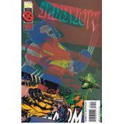 Rika-Comic-Shop--Wolverine---Volume-1---91