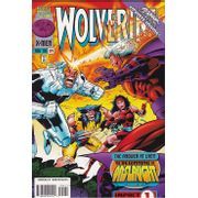 Rika-Comic-Shop--Wolverine---Volume-1---104