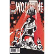 Rika-Comic-Shop--Wolverine---Volume-1---108