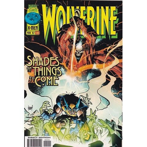 Rika-Comic-Shop--Wolverine---Volume-1---111
