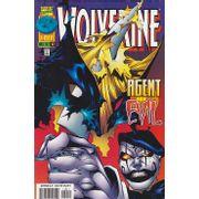 Rika-Comic-Shop--Wolverine---Volume-1---112
