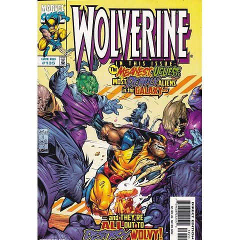 Rika-Comic-Shop--Wolverine---Volume-1---135