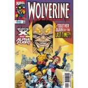 Rika-Comic-Shop--Wolverine---Volume-1---142