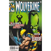 Rika-Comic-Shop--Wolverine---Volume-1---144