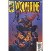 Rika-Comic-Shop--Wolverine---Volume-1---158