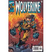 Rika-Comic-Shop--Wolverine---Volume-1---159