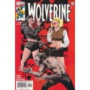 Rika-Comic-Shop--Wolverine---Volume-1---160