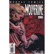Rika-Comic-Shop--Wolverine---Volume-1---166