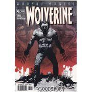 Rika-Comic-Shop--Wolverine---Volume-1---169