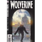 Rika-Comic-Shop--Wolverine---Volume-1---178
