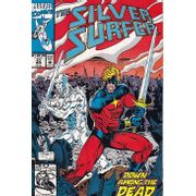 Rika-Comic-Shop--Silver-Surfer---Volume-2---63