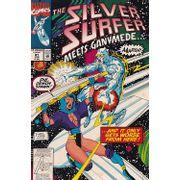 Rika-Comic-Shop--Silver-Surfer---Volume-2---81