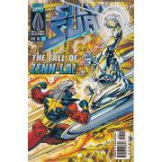 Rika-Comic-Shop--Silver-Surfer---Volume-2---122