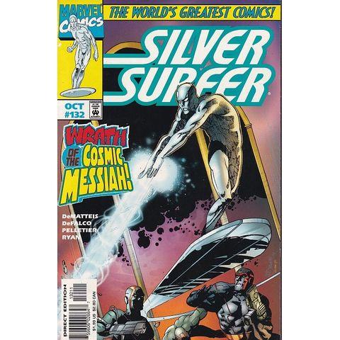 Rika-Comic-Shop--Silver-Surfer---Volume-2---132