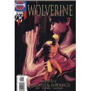 Rika-Comic-Shop--Wolverine---Volume-2---39