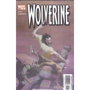 Rika-Comic-Shop--Wolverine---Volume-2---05