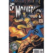 Rika-Comic-Shop--Wolverine---Volume-2---22