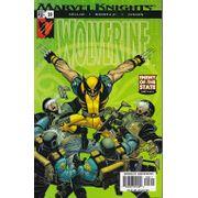 Rika-Comic-Shop--Wolverine---Volume-2---23