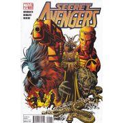 Rika-Comic-Shop--Secret-Avengers---Volume-1---08