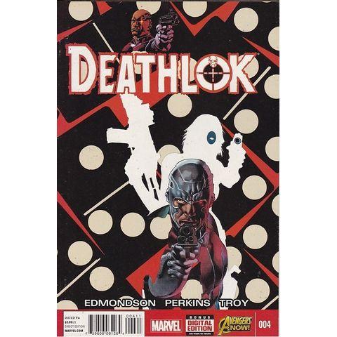 Rika-Comic-Shop--Deathlok---Volume-4---04
