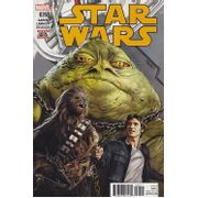 Rika-Comic-Shop--Star-Wars---35