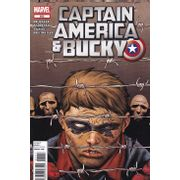 Rika-Comic-Shop--Captain-America-and-Bucky---623