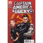 Rika-Comic-Shop--Captain-America-and-Bucky---624