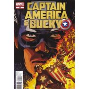 Rika-Comic-Shop--Captain-America-and-Bucky---625